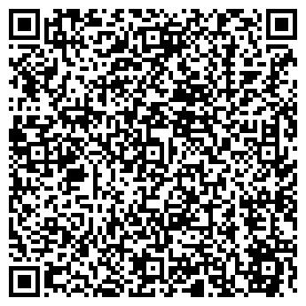 QR-код с контактной информацией организации ПЛОТНИКОВ Ю.А., ЧП