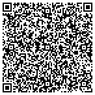 QR-код с контактной информацией организации МОЛОЧНЫЕ ПРОДУКТЫ ТОРГОВАЯ КОМПАНИЯ
