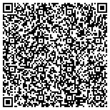 QR-код с контактной информацией организации ШАДРИНСКИЙ МОЛОЧНО-КОНСЕРВНЫЙ КОМБИНАТ ОАО ПРЕДСТАВИТЕЛЬТВО