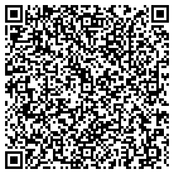 QR-код с контактной информацией организации ВАСИЛЬЕВ М. В., ИП
