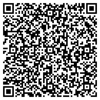 QR-код с контактной информацией организации ДОРОДНОВ А. И.