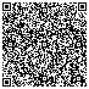 QR-код с контактной информацией организации КУРГАНСКИЙ КОМБИНАТ ХЛЕБОПРОДУКТОВ, ОАО