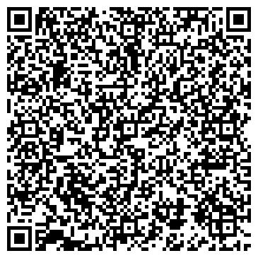 QR-код с контактной информацией организации КЭН ТОРГОВАЯ КОМПАНИЯ, ООО