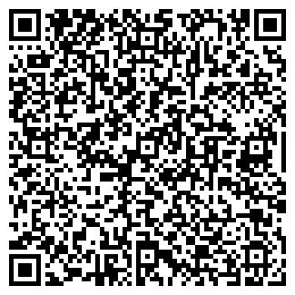 QR-код с контактной информацией организации ГОРКУША С.А., ИП