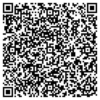 QR-код с контактной информацией организации КРЕЩЕНСКИЙ ИСТОК, ООО
