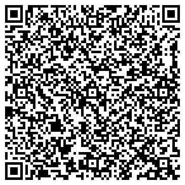 QR-код с контактной информацией организации «Сибирская Тема»