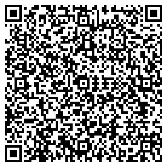 QR-код с контактной информацией организации КОМБЫТСПЕЦОДЕЖДА, ООО