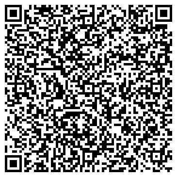 QR-код с контактной информацией организации КУРГАН-ВОСТОК-СЕРВИС, ЗАО