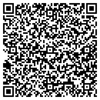 QR-код с контактной информацией организации САЗОНОВ И.А., ИП
