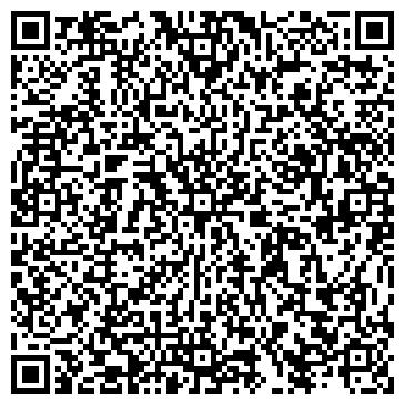 QR-код с контактной информацией организации СТАРТ СПОРТИВНО-ЭКИПИРОВОЧНЫЙ ЦЕНТР
