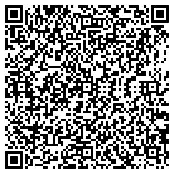 QR-код с контактной информацией организации ДВОРКИН Б. М., ИП