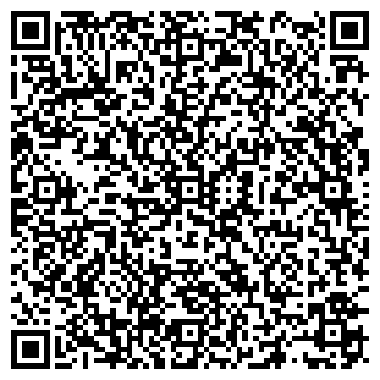 QR-код с контактной информацией организации ГАММА КОМПАНИЯ