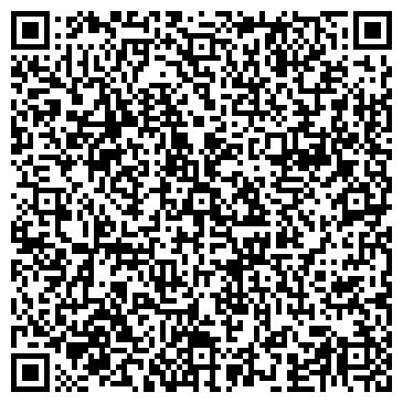 QR-код с контактной информацией организации МЕЙТАН ТОРГОВАЯ КОМПАНИЯ