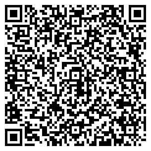 QR-код с контактной информацией организации СУВЕНИРЫ ФЭН-ШУЙ