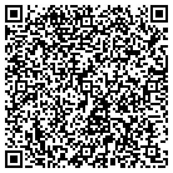QR-код с контактной информацией организации КУРГАНФАРМАЦИЯ, ГУП