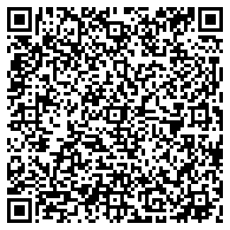 QR-код с контактной информацией организации ПОЛЛО, ООО