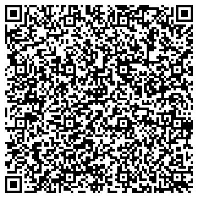 QR-код с контактной информацией организации ИП Торговая компания металлопроката ЗАХАРОВ В.К.