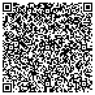 QR-код с контактной информацией организации КУРГАНМЕТАЛЛОИЗДЕЛИЯ ПРОИЗВОДСТВЕННАЯ ФИРМА