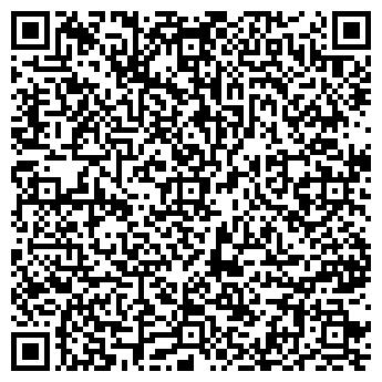 QR-код с контактной информацией организации МЕТАЛЛСТРОЙТОРГ, ООО