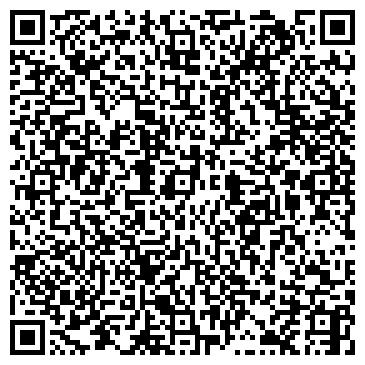 QR-код с контактной информацией организации МЕТАЛЛТОРГ ПРОИЗВОДСТВЕННАЯ ФИРМА