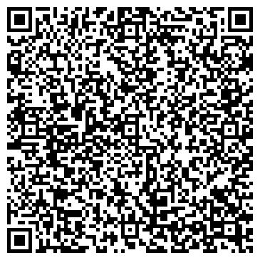 QR-код с контактной информацией организации МЕТИЗ-ПЛЮС ТОРГОВАЯ КОМПАНИЯ, ООО