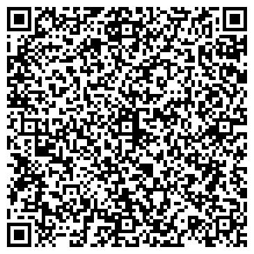 """QR-код с контактной информацией организации ЗАО ПКФ """"Внедрение"""""""