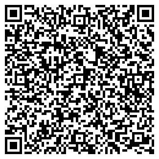 QR-код с контактной информацией организации ММТ, ООО