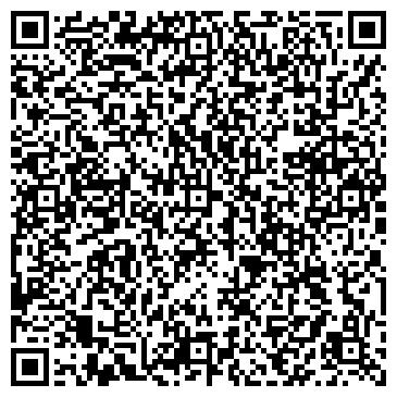 QR-код с контактной информацией организации НОРД-ВЕСТ ТОРГОВО-ПРОИЗВОДСТВЕННАЯ ГРУППА