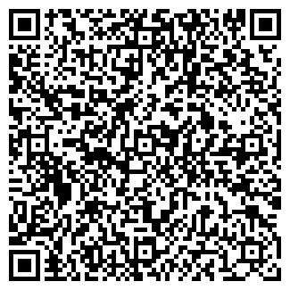 QR-код с контактной информацией организации ГОРТОПСБЫТ, ООО