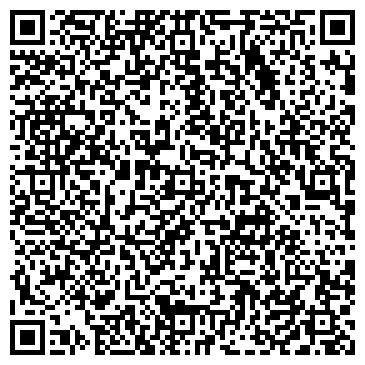 QR-код с контактной информацией организации КОМПОНЕНТ ГРУППА ПРЕДПРИЯТИЙ