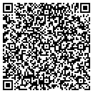 QR-код с контактной информацией организации КУРГАН-ПАК, ООО