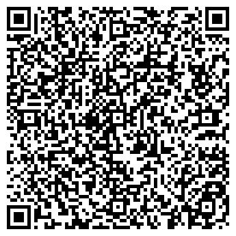 QR-код с контактной информацией организации СПЕЦПОЛИМЕРКУРГАН, ООО