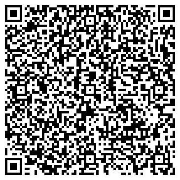 """QR-код с контактной информацией организации Агрохолдинг """"Кургансемена"""""""
