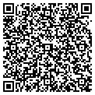 QR-код с контактной информацией организации САДЫ ЗАУРАЛЬЯ, ЗАО