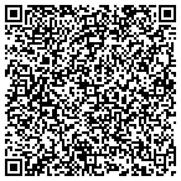 QR-код с контактной информацией организации УРАЛЬСКАЯ ПРОМЫШЛЕННАЯ КОМПАНИЯ, ОАО