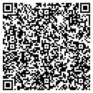 QR-код с контактной информацией организации КОНЦЕРН, ООО
