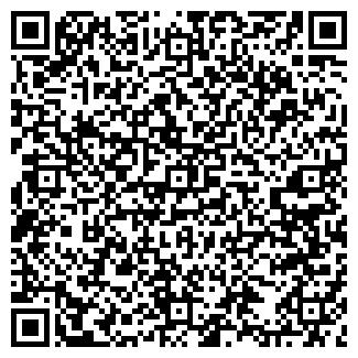 QR-код с контактной информацией организации БИК-СЕРВИС, ОАО