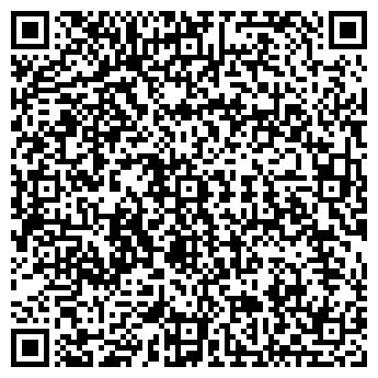 QR-код с контактной информацией организации МИР ПОСУДЫ ФИРМА