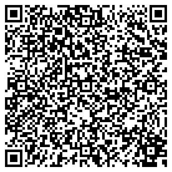 QR-код с контактной информацией организации СИНАД ТОРГОВАЯ ФИРМА, ООО