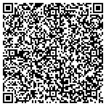 QR-код с контактной информацией организации СОЮЗБЫТХИМ ТОРГОВАЯ КОМПАНИЯ, ООО