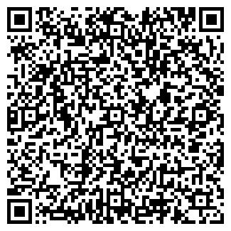 QR-код с контактной информацией организации КОМПАС НПФ, ООО