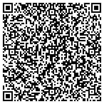 QR-код с контактной информацией организации КУРГАН-ИНСТРУМЕНТ