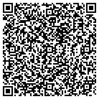 QR-код с контактной информацией организации СОЮЗ-ЭКОЛОГИЯ, ООО