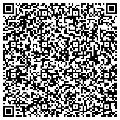 """QR-код с контактной информацией организации ООО """" ЭКСИ""""  НАУЧНО-ПРОИЗВОДСТВЕННАЯ ФИРМА"""
