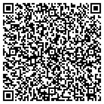 QR-код с контактной информацией организации СПЕЦМОНТАЖРЕМОНТ ПКФ, ООО