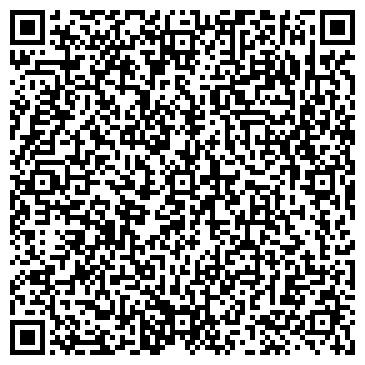QR-код с контактной информацией организации АРУНА СТРОИТЕЛЬНО-ТОРГОВАЯ ОРГАНИЗАЦИЯ, ООО