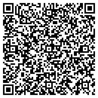 QR-код с контактной информацией организации ЕФИМОВ О.Ю., ИП