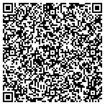 QR-код с контактной информацией организации «РСК Самара»