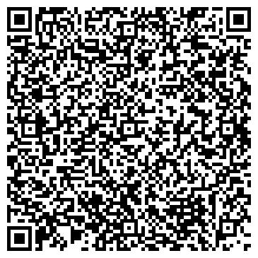 QR-код с контактной информацией организации ОВЕН КРЕСТЬЯНСКО-ФЕРМЕРСКОЕ ХОЗЯЙСТВО