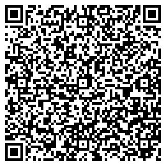QR-код с контактной информацией организации С-100, ООО